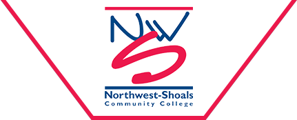 Northwest-Shoals Community College catalog